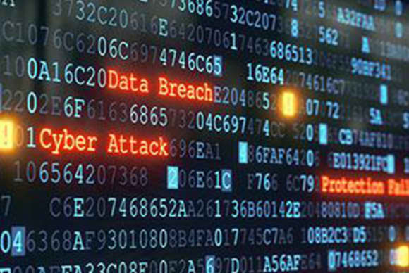 CT and NY AGs announce settlement figures from Equifax data breach
