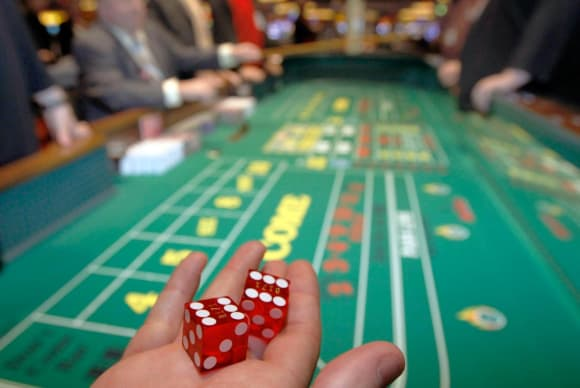 Tribes' last-minute proposal for Bridgeport casino appears to fail