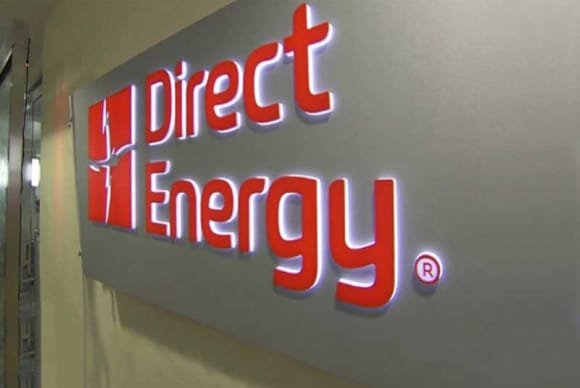 Direct Energy fined $1.5 million by CT for deceptive business practices