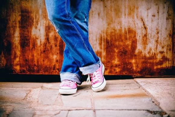 Youth Bureau Picks Up Slack For City's Working Parents