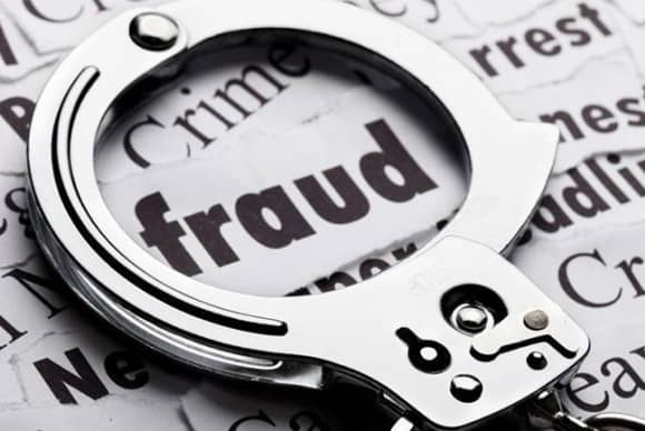 Mount Vernon employee convicted of credit card fraud due for sentencing today