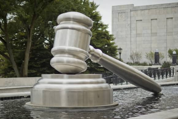 Civil Lawsuits Filed Locally Under New 'Child Victims Act'