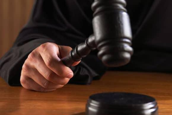 Hyundai sues to reclaim eight cars from defunct Taconic Kia dealership