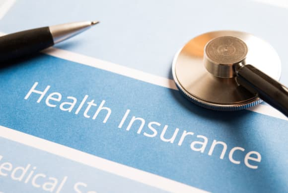 Yonkers, Stamford make list of cities with most uninsured residents