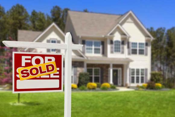 Hudson Gateway Association of Realtors sees low inventory, vibrant market