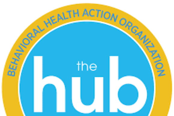New Southwestern CT health action organization formed via merger