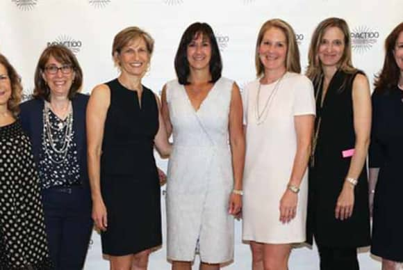 Impact100 Westchester awards more than $300K to nonprofits