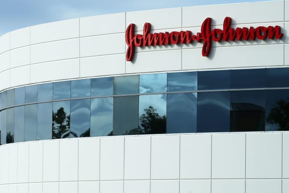 NY and CT announce settlements with Johnson & Johnson over surgical device marketing