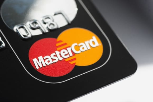 Mastercard acquires billing and payment platform Transactis