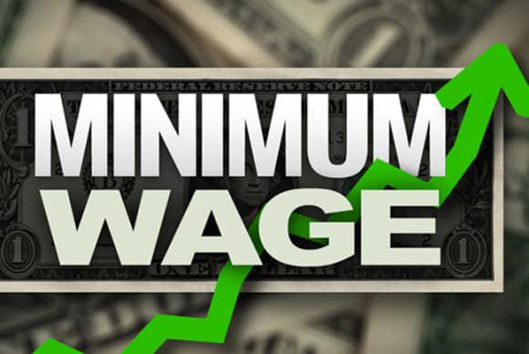 Lamont to sign minimum-wage hike into law after Senate passage