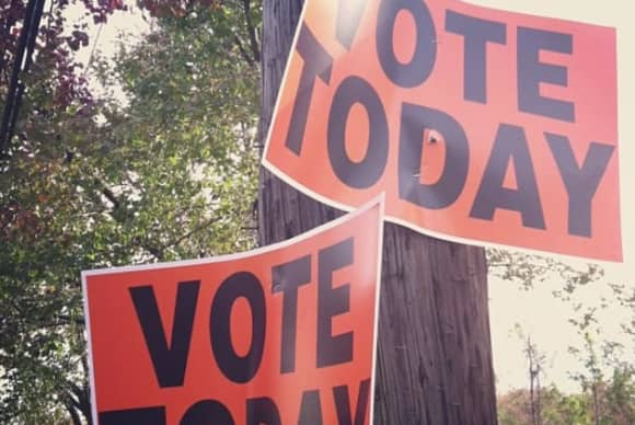 Politics Around The Towns: Primary Elections In White Plains, Mount Vernon, Yonkers, Greenburgh