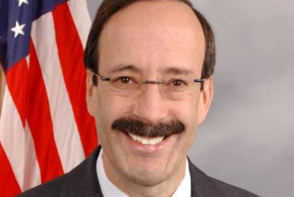 U.S. Rep. Engel Seeks Proof Of Trump, Giuliani Efforts To Encourage Ukraine Probe Of Joe Biden