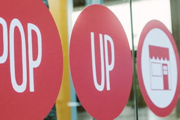 Stamford Downtown rolls out pop-up program to spur retail