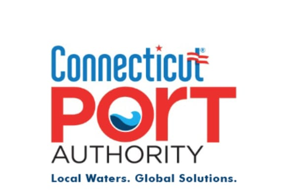Connecticut Port Authority names new chair, vice chair