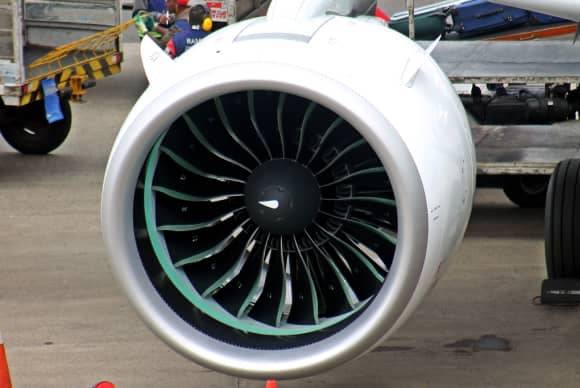 Pratt & Whitney investing up to $45M in Florida facility