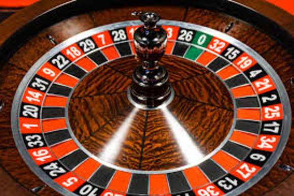 Bridgeport casino proposal backed by bipartisan group of state legislators