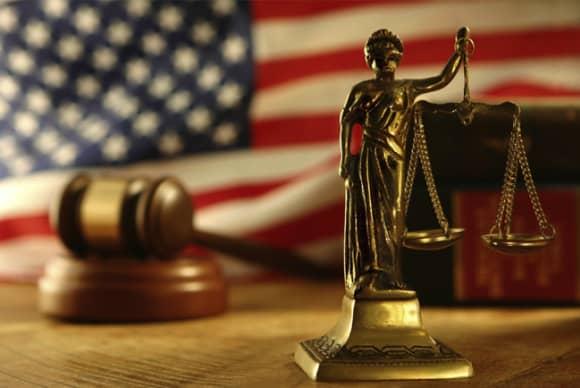 Ridgefield investor sues former South Salem adviser over $500,000 debt