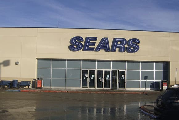 Cross County Shopping Center owners react to Sears closing in Yonkers