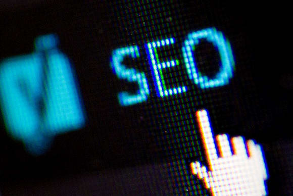 In search of the right SEO agency