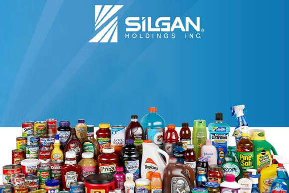 Stamford-based Silgan Holdings closes two Midwest manufacturing facilities