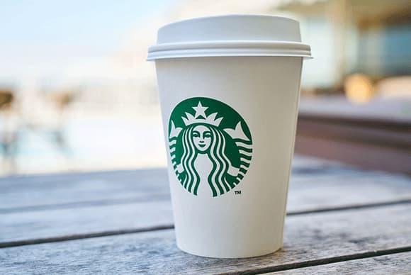 Westchester enters settlement with Starbucks over failure to post drink prices