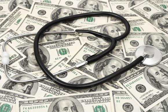 Burke Neurological Institute to receive $2.3M in federal funds