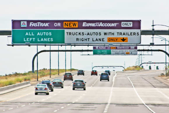 Connecticut state Republicans, Lamont turn up heat on tolls talk
