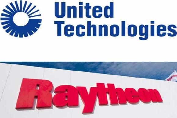 United Technologies-Raytheon merger impact on CT uncertain