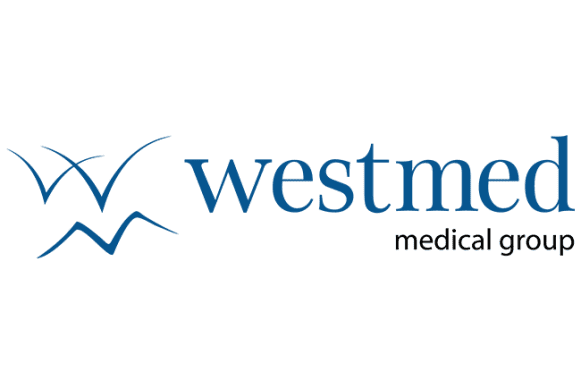 Westmed patients soon to be offered dental care