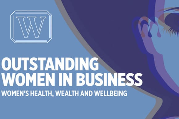Westfair Communications to host Outstanding Women in Business event