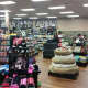 Pet Valu stores contain more than 7,000 products, including holistic and premium brands of pet foods.
