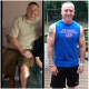 Montvale's Jim Freeman lost 25 pounds after becoming an independent distributor for AdvoCare.