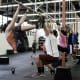 GFCP is biggest CrossFit gym in Bergen County with over 8300 square-feet.