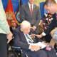 Veterans Appreciation Day was held on on Saturday, Nov. 7 in Hyde Park.