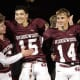 The Maroons are ready to to take on Passaic County Tech after defeating Montclair on Friday evening.