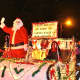 The Hamlet of Carmel Civic Association is set to host its annual Holiday on the Lake Parade and Tree lighting festivities on December 3.