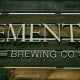 """Michael Roosevelt and tk are opening """"Alementary"""" in Hackensack in April."""