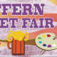 The Suffern Street Fair is celebrating 25 years.