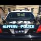 Longtime Suffern Police Lieutenant Dies Suddenly