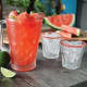 Watermelon pitchers are $10 on Cinco de Mayo at Miller's Ale House in Paramus.