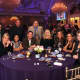 Habitat for Humanity of Bergen County holds annual gala at the Venetian in Garfield.