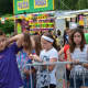 The Norwood Parent Teacher Organization hosted their fifth annual carnival over the weekend.