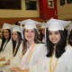 Friends, families and well-wishers celebrated the Eastchester Class of 2016 on Friday.