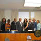 The New Rochelle Board of Education