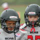 The BCAS are heading to Florida for the Pop Warner National Championships.
