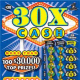 Rockland Resident Wins $10,000 In Connecticut State Lottery