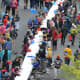 World's Largest Pancake Breakfast, Scheduled For Western Mass, Has New Date