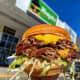 Popular Jersey Shore Sandwich Shop 'Hoagitos' Opening 3rd Location