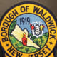 HEROES: Waldwick Police Rescue Would-Be Route 17 Overpass Jumper After Fight With Girlfriend