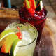 COVID-19: Here's When Massachusetts Bars Will No Longer Have To Serve Food